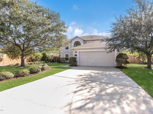 4 bed 3 bath Single Family at 8154 Misty Meadows Ct N Jacksonville, FL, 32210 is for sale at 195k - 1 of 22