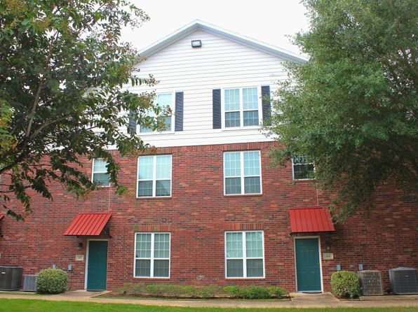 2 bed 2 bath Condo at 801 Luther St W College Station, TX, 77840 is for sale at 145k - 1 of 14