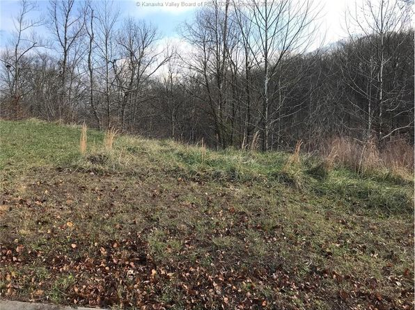 null bed null bath Vacant Land at 1032 Windy Meadow Ct Scott Depot, WV, 25560 is for sale at 80k - google static map