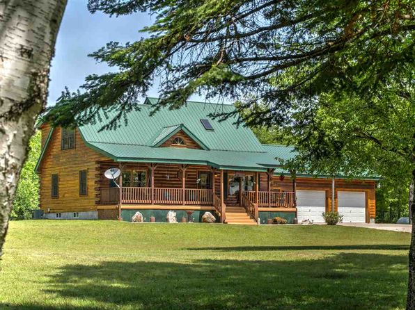 3 bed 2 bath Single Family at W14582 US Highway 2 Engadine, MI, 49827 is for sale at 346k - 1 of 24