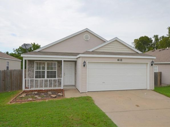 3 bed 2 bath Single Family at 612 Meadow Brook Ct Decatur, AR, 72722 is for sale at 90k - 1 of 19