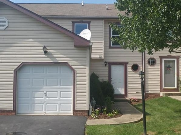 3 bed 4 bath Townhouse at 2028 Arbor Ridge Court Arbor Ridge Ct Indiana Twp, PA, 15024 is for sale at 188k - 1 of 20