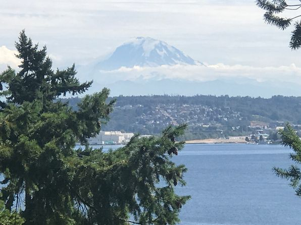 mercer island christian singles A christian recovery center mercer island is a drug rehab and recovery facility that approaches the problem of addiction from a spiritual point of view the leaders of these facilities believe .