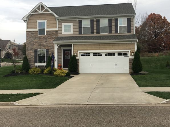 4 bed 4 bath Single Family at 4999 Lake View Dr Peninsula, OH, 44264 is for sale at 318k - 1 of 39
