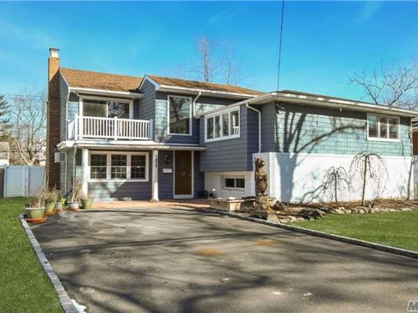 6 bed 3 bath Single Family at Undisclosed Address Woodmere, NY, 11598 is for sale at 799k - 1 of 19
