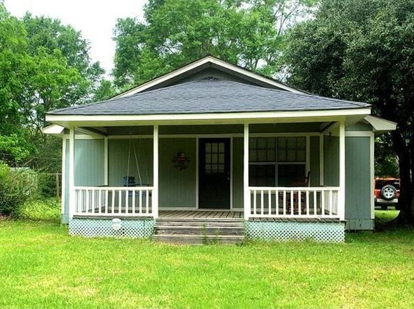 3 bed 2 bath Single Family at 53 Dye Rd Prentiss, MS, 39474 is for sale at 65k - 1 of 21