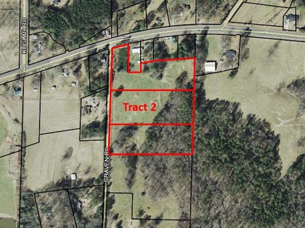 null bed null bath Vacant Land at 0T2 Craven Rd Bowdon, GA, 30108 is for sale at 32k - google static map