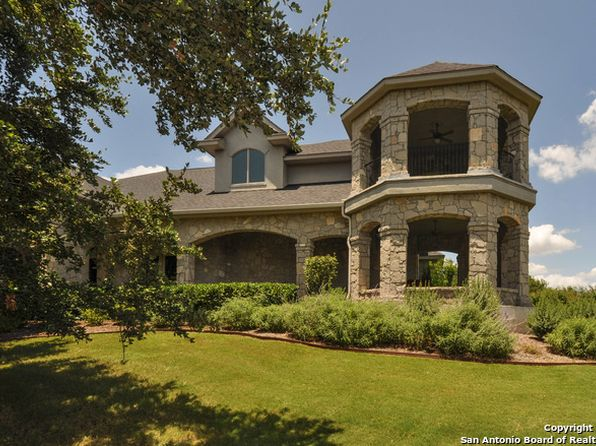 3 bed 4 bath Single Family at 178 Night Sky Spring Branch, TX, 78070 is for sale at 750k - 1 of 24