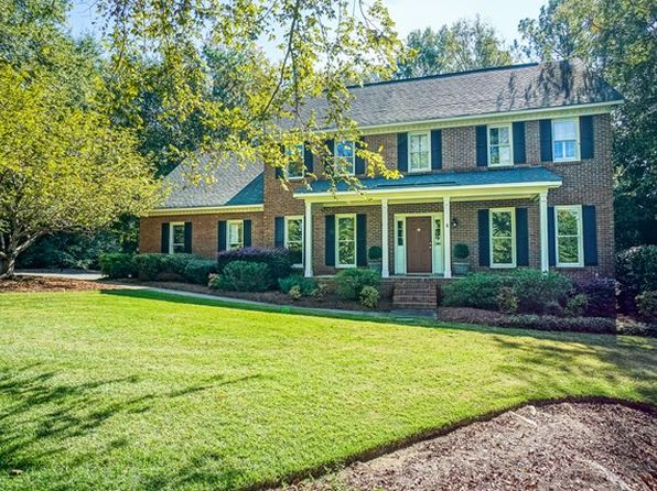 5 bed 4 bath Single Family at 168 Lake View Dr N Macon, GA, 31210 is for sale at 325k - 1 of 40