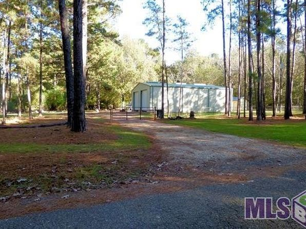 null bed null bath Vacant Land at 13635 Green Franklin Rd Pride, LA, 70770 is for sale at 215k - 1 of 8