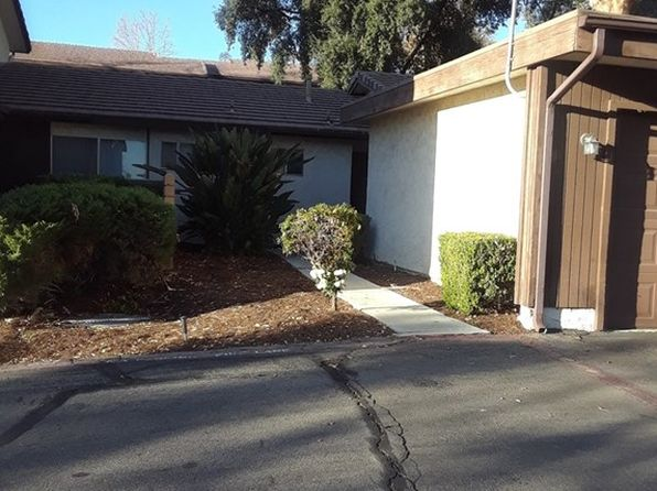 2 bed 2 bath Condo at 2176 BASSWOOD CT SAN BERNARDINO, CA, 92404 is for sale at 170k - 1 of 27