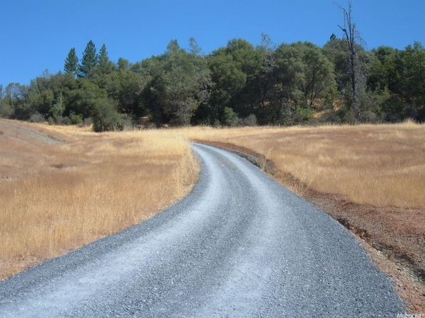 null bed null bath Vacant Land at 0 Lou Allen Cool, CA, 95614 is for sale at 113k - 1 of 6
