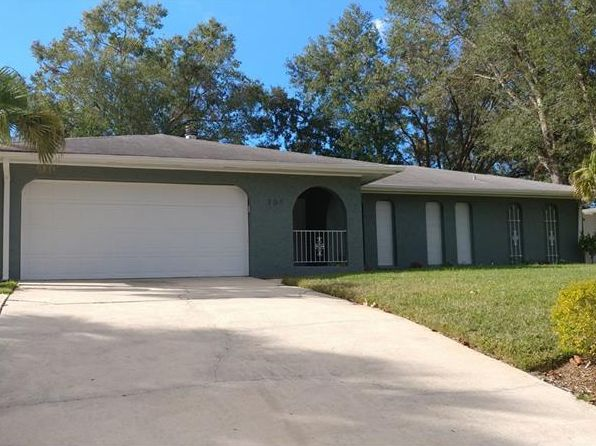 3 bed 2 bath Single Family at 709 Broadway Dr Ocoee, FL, 34761 is for sale at 257k - 1 of 14