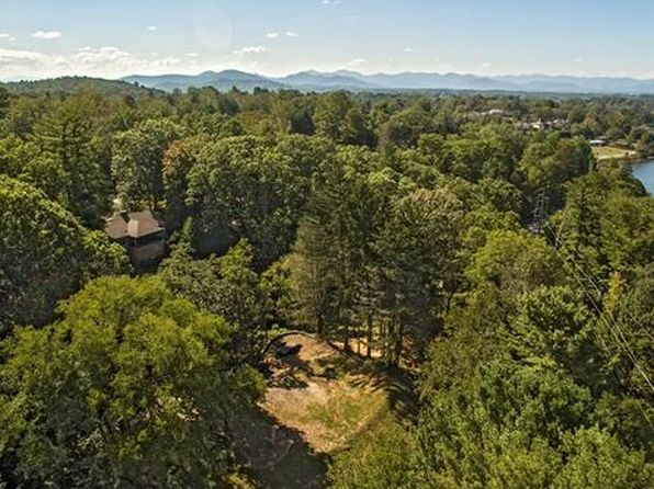 null bed null bath Vacant Land at 19 Bloomsbury Ln Asheville, NC, 28804 is for sale at 265k - 1 of 21