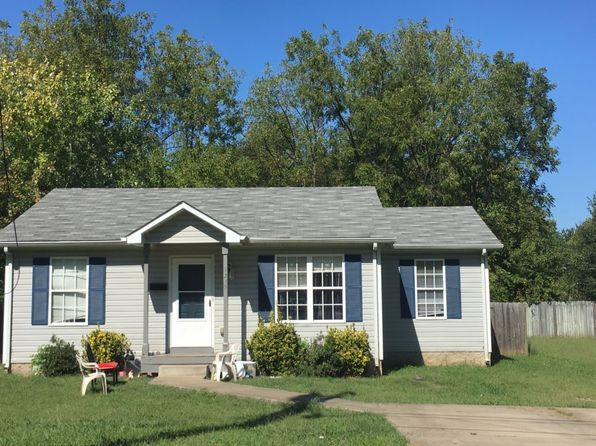 3 bed 2 bath Single Family at 12335 Vine St Bowling Green, KY, 42101 is for sale at 99k - google static map