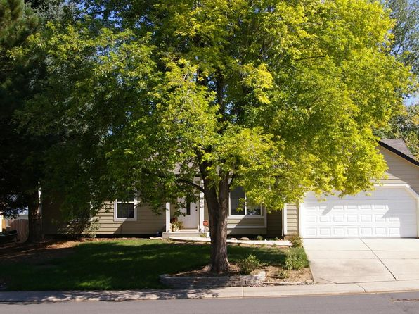 3 bed 2 bath Single Family at 21358 E Ida Ave Centennial, CO, 80015 is for sale at 329k - 1 of 20