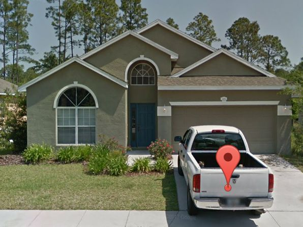 4 bed 2 bath Single Family at 12118 Colony Lakes Blvd New Port Richey, FL, 34654 is for sale at 179k - google static map