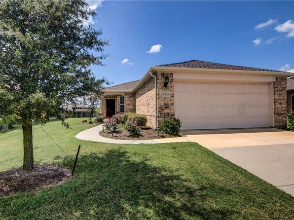 2 bed 2 bath Single Family at 7565 Kite Ln Frisco, TX, 75034 is for sale at 260k - 1 of 20