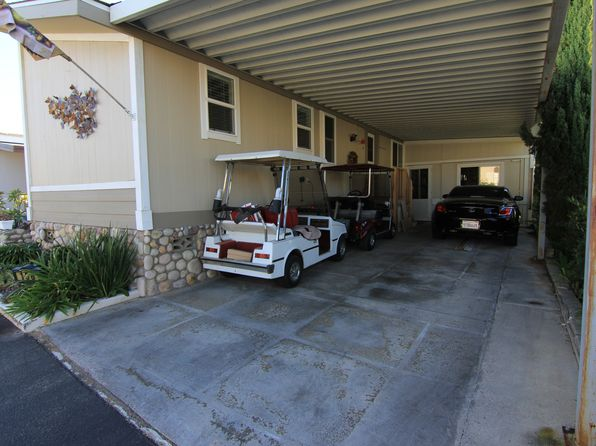 2 bed 2 bath Mobile / Manufactured at 4650 Dulin Rd Fallbrook, CA, 92028 is for sale at 329k - 1 of 9