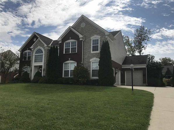 4 bed 4 bath Single Family at 1875 Farmhouse Way Florence, KY, 41042 is for sale at 309k - 1 of 30