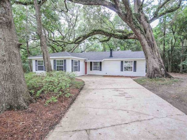3 bed 2 bath Single Family at 3092 Pleasant Ct Tallahassee, FL, 32303 is for sale at 190k - 1 of 33