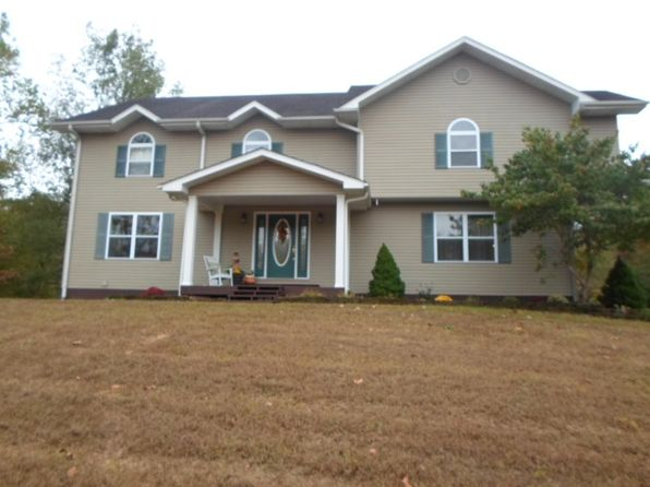 5 bed 4 bath Single Family at 1885 Ravenwood Ln Poplar Bluff, MO, 63901 is for sale at 400k - 1 of 24