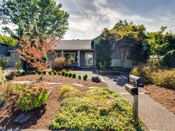 3 bed 3 bath Single Family at 2630 SE Mulberry Dr Milwaukie, OR, 97267 is for sale at 425k - 1 of 32