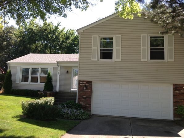 4 bed 3 bath Single Family at 1243 Brandywyn Ln Buffalo Grove, IL, 60089 is for sale at 380k - 1 of 24