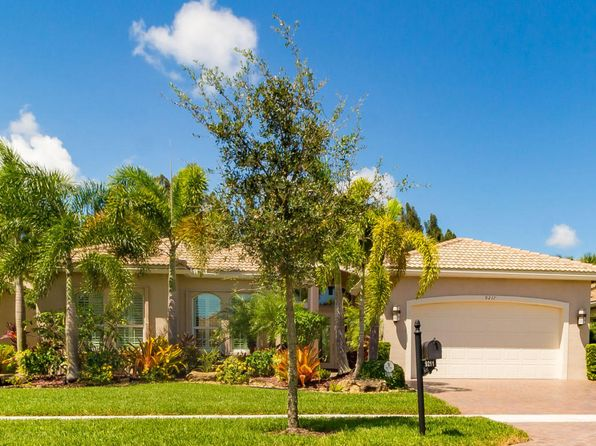 4 bed 3 bath Single Family at 9211 Bal Bay Pt Boynton Beach, FL, 33473 is for sale at 750k - 1 of 48