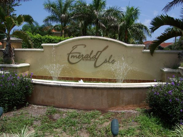 2 bed 2 bath Condo at 4220 San Marino Blvd West Palm Beach, FL, 33409 is for sale at 119k - 1 of 19