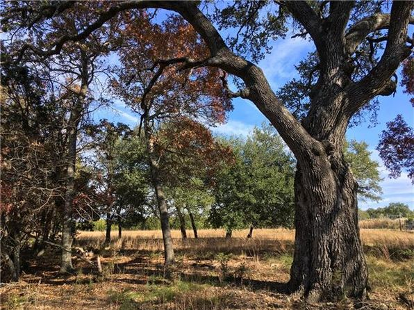 null bed null bath Vacant Land at 5200 County Road 252 Bertram, TX, 78605 is for sale at 95k - 1 of 15
