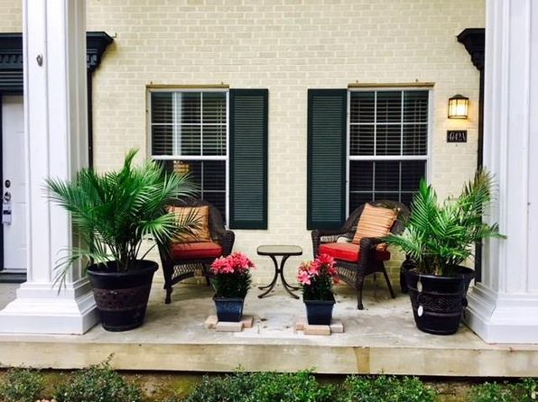 2 bed 1 bath Condo at 4742 Bradford Dr Dallas, TX, 75219 is for sale at 208k - 1 of 16