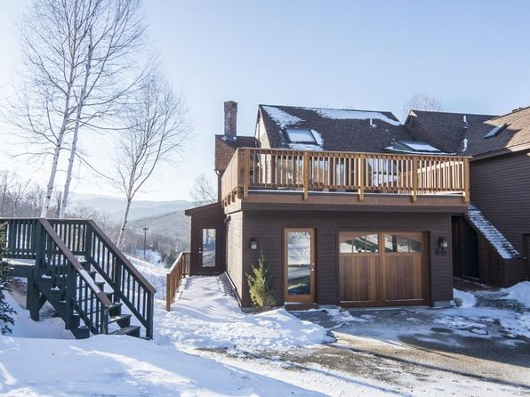 4 bed 3 bath Single Family at 82 Rams Horn Dr Lincoln, NH, 03251 is for sale at 995k - 1 of 24