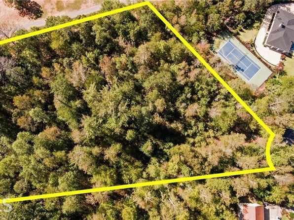 null bed null bath Vacant Land at  0 honors circle Milton, GA, 30004 is for sale at 250k - 1 of 17