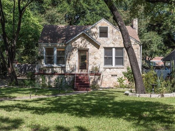 2 bed 2 bath Single Family at 2104 Sharon Ln Austin, TX, 78703 is for sale at 740k - 1 of 36