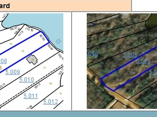 null bed null bath Vacant Land at  Lot 13 County Road 256 Wedowee, AL, 36278 is for sale at 150k - 1 of 8