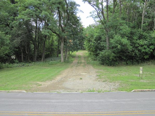 null bed null bath Vacant Land at  Steve Graber North Royalton, OH, 44133 is for sale at 140k - 1 of 10