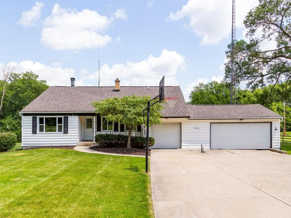 3 bed 1 bath Single Family at 3690 Grand River Dr NE Grand Rapids, MI, 49525 is for sale at 250k - 1 of 40