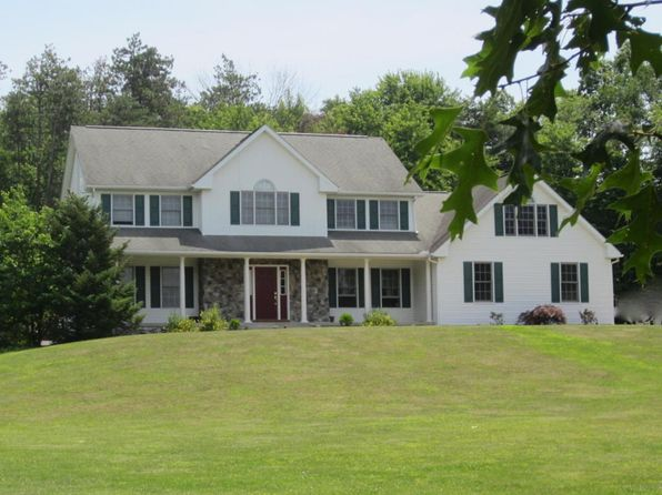 5 bed 4 bath Single Family at 215 Old Danville Hwy Northumberland, PA, 17857 is for sale at 349k - 1 of 48