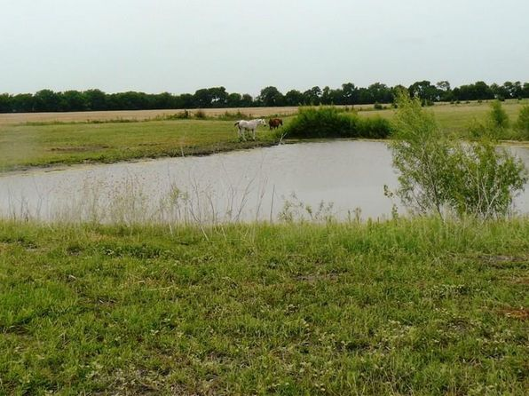 null bed null bath Vacant Land at 0000 Cr Blue Ridge, TX, 75424 is for sale at 160k - 1 of 26