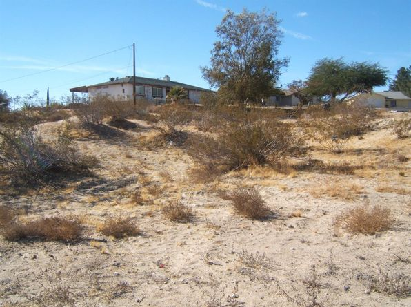 null bed null bath Vacant Land at  Andover Dr Victorville, CA, 92394 is for sale at 12k - 1 of 2