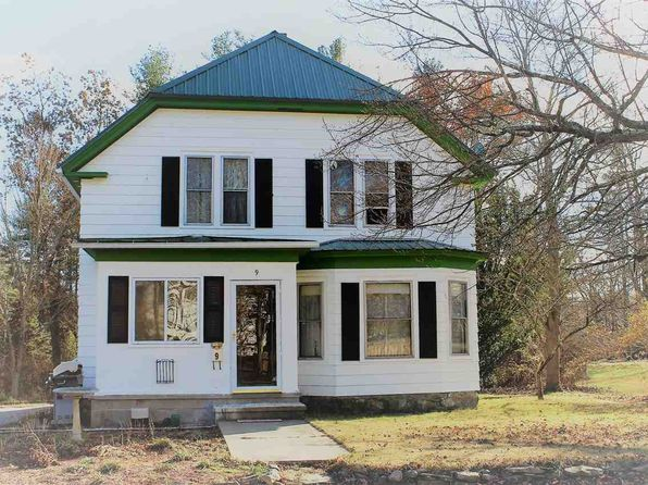 3 bed 2 bath Single Family at 9 Wilson Ave Derry, NH, 03038 is for sale at 200k - 1 of 15