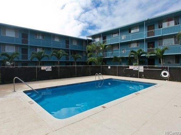 2 bed 1 bath Condo at 94-049 Waipahu St Waipahu, HI, 96797 is for sale at 225k - 1 of 14