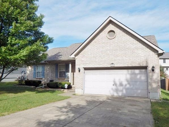 3 bed 2 bath Single Family at 2306 Stonewood Ln Lexington, KY, 40509 is for sale at 180k - 1 of 28
