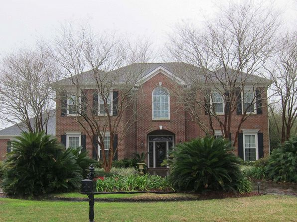 4 bed 5 bath Single Family at 29 English Turn Dr New Orleans, LA, 70131 is for sale at 579k - 1 of 21