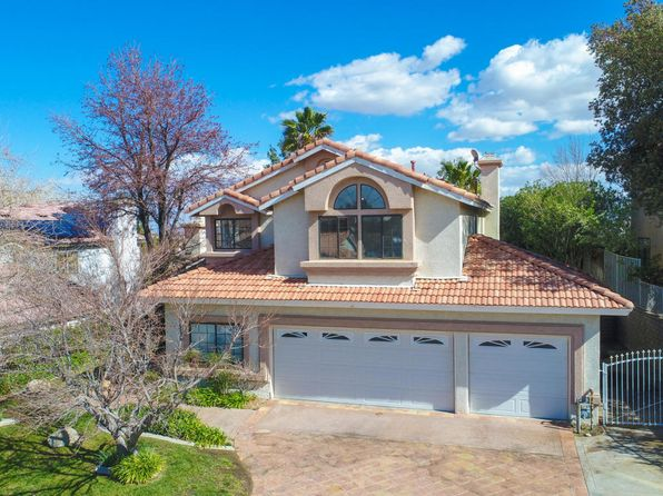 4 bed 3 bath Single Family at 36452 COPPER LN PALMDALE, CA, 93550 is for sale at 390k - 1 of 25