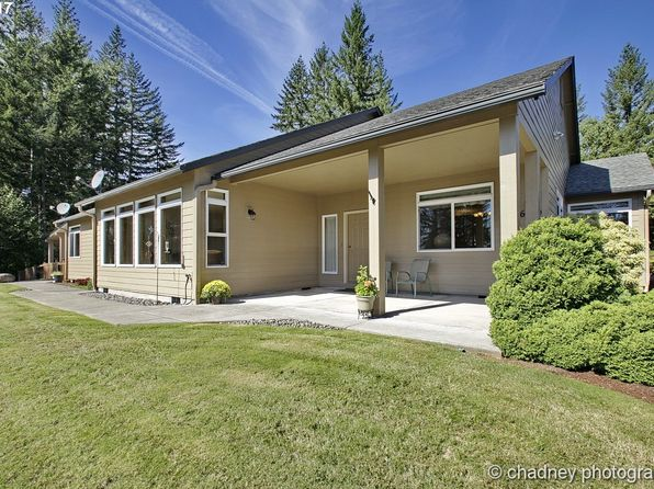 4 bed 3 bath Single Family at 6000 NE Livingston Rd Camas, WA, 98607 is for sale at 625k - 1 of 32
