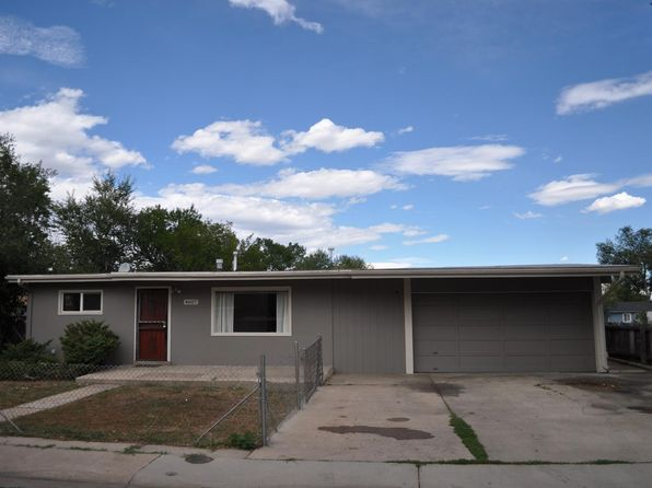 2 bed 1 bath Single Family at 4607 W Tennessee Ave Denver, CO, 80219 is for sale at 250k - 1 of 9