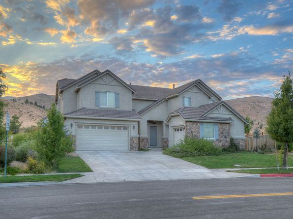 4 bed 4 bath Single Family at 3293 Quartzite Dr Reno, NV, 89523 is for sale at 650k - 1 of 18