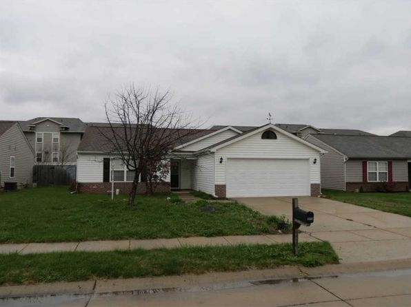 3 bed 2 bath Single Family at 3184 STRATUS CT WEST LAFAYETTE, IN, 47906 is for sale at 135k - 1 of 13